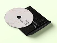 заказать печать сд диски