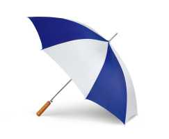 замовити друк на парасольках