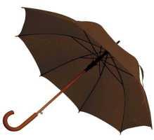 парасольки тростина
